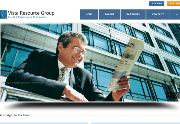 Vistaresourcegroup
