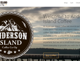 Andersonislandcoffee